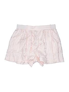 Club Monaco Dressy Shorts Size 4