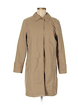 Lands' End Jacket Size M (Petite)