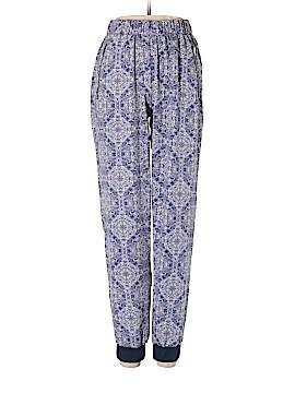 Pink Republic Casual Pants Size L