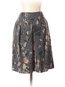 Akris punto Casual Skirt Size 6