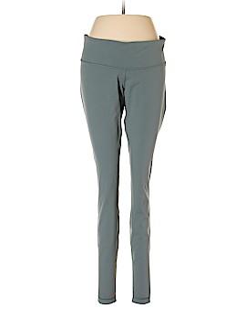 Columbia Active Pants Size M