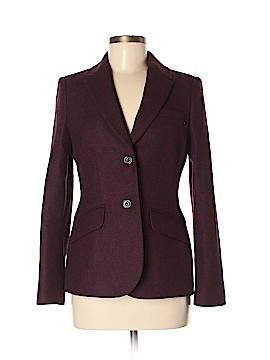 Boden Wool Blazer Size 6