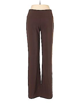 Boston Proper Casual Pants Size XS