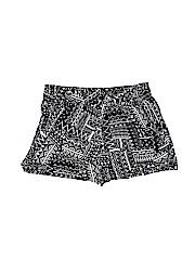 Bebop Women Shorts Size S