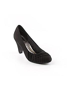 Abella Heels Size 8