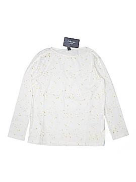 Zara Kids Long Sleeve T-Shirt Size 13