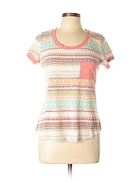 Belle Du Jour Short Sleeve T-Shirt Size L