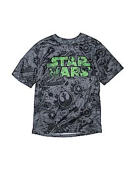 Star Wars Active T-Shirt Size 14 - 16