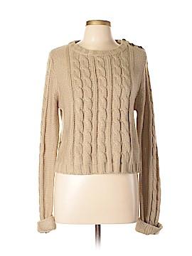 XXI Pullover Sweater Size L