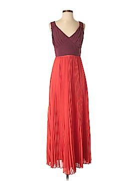 Moulinette Soeurs Cocktail Dress Size 4 (Petite)