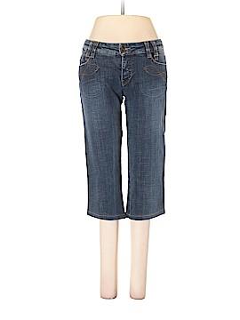 Just Cavalli Jeans 27 Waist