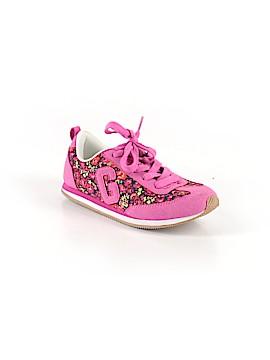 Gap Sneakers Size 3