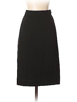 Gucci Wool Skirt Size 38 (IT)