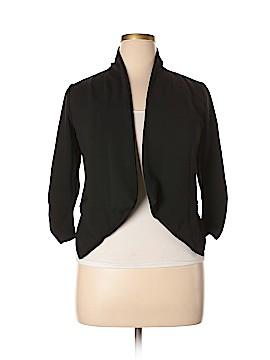 Maurices Blazer Size L