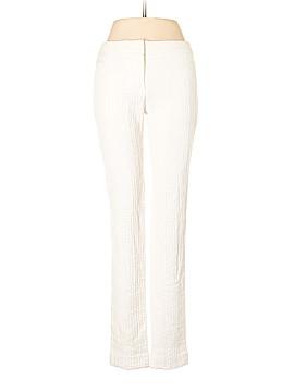 Vanessa Bruno Dress Pants Size 34 (FR)