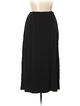 Splendid Casual Skirt Size 2X (Plus)