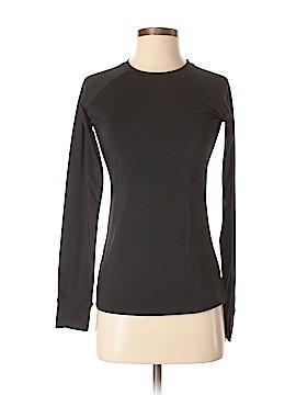 Warm Essentials Active T-Shirt Size S