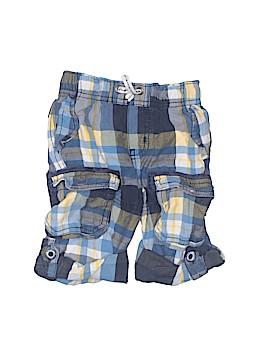 Mini Boden Cargo Pants Size 18-24 mo