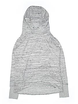 Avalanche Sweatshirt Size L
