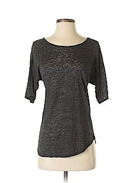 Isabel Marant Short Sleeve Top Size S