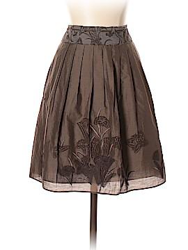 HUGO by HUGO BOSS Casual Skirt Size 2