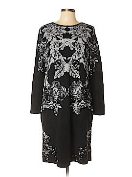 INC International Concepts Casual Dress Size 0X (Plus)