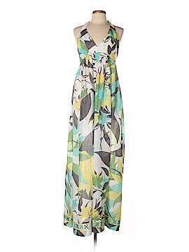 Emilio Pucci Casual Dress Size 8