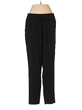 Trouve Casual Pants Size S