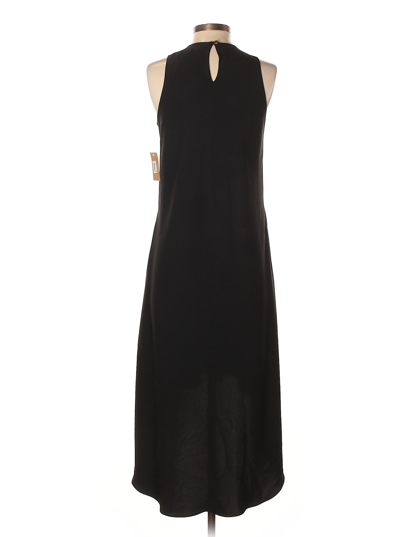 Dress Roy Casual Rachel RACHEL Selling WOPqITE