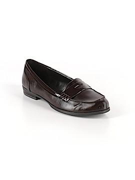 G.H. Bass & Co. Flats Size 8