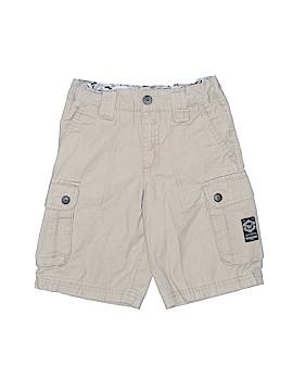 Shaun White Cargo Shorts Size 7