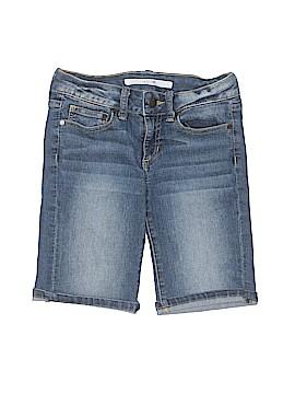 Joe's Jeans Denim Shorts Size 10