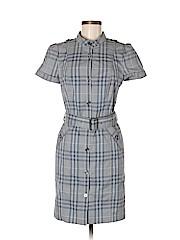 Burberry Brit Casual Dress