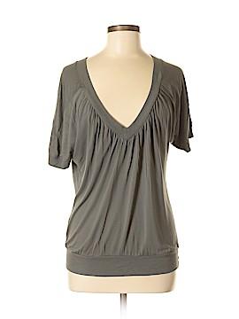 MNG Basics Short Sleeve T-Shirt Size S