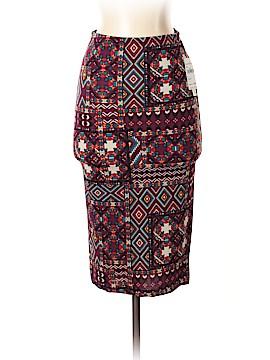 June & Hudson Casual Skirt Size S