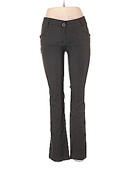 Imagenation Casual Pants Size M