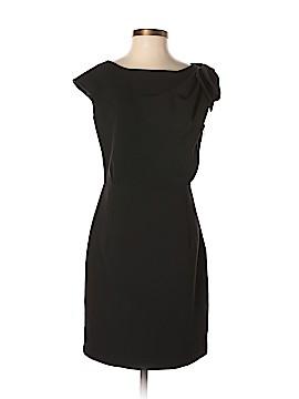 Agnes B. Cocktail Dress Size XS (1)