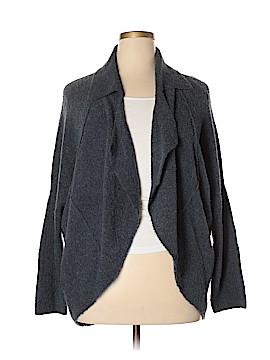 Lou & Grey Cardigan Size XL