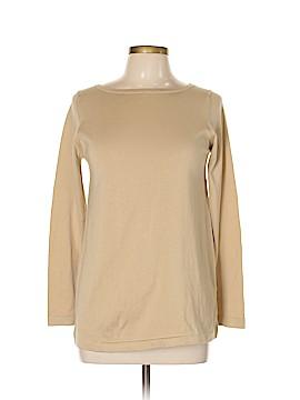 Jaeger Long Sleeve T-Shirt Size S