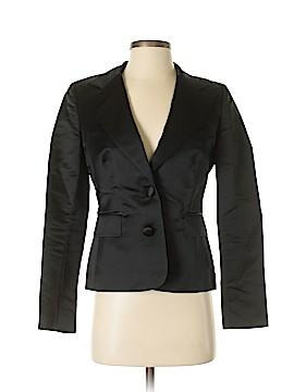 Juicy Couture Blazer Size 4