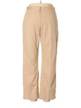 Jones New York Country Dress Pants Size 16