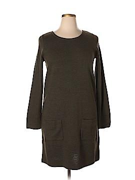 Adrienne Vittadini Casual Dress Size XL