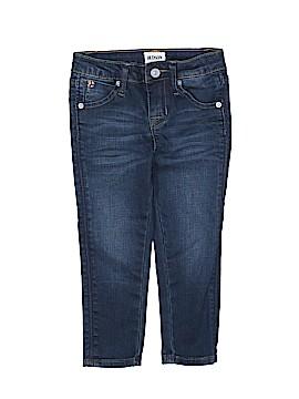 Hudson Jeans Size 24 mo