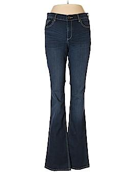 NY&C Jeans Size 10 (Tall)