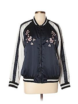 Thread & Supply Jacket Size L