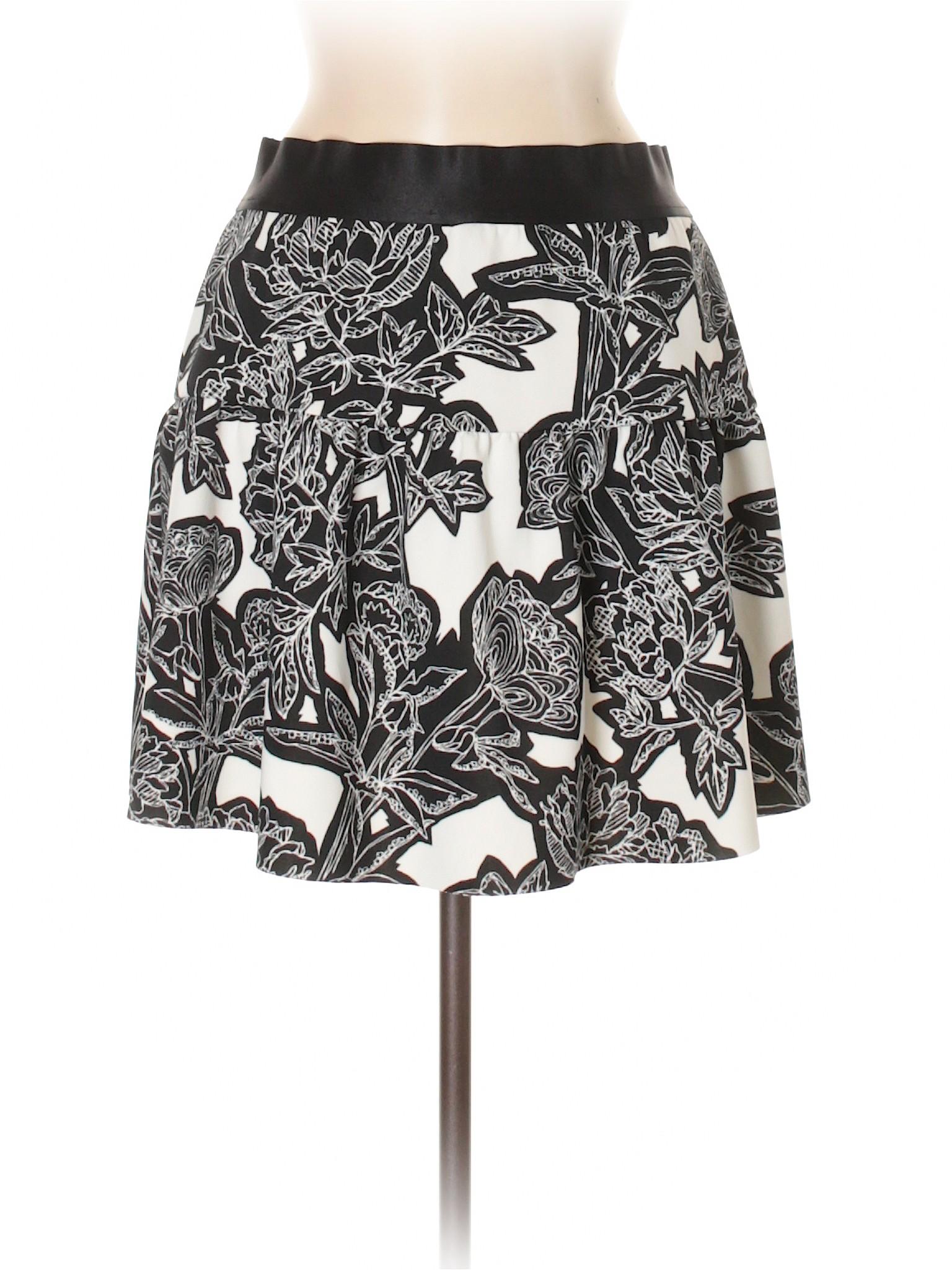 Boutique Casual Skirt Boutique Skirt Casual Skirt Boutique Boutique Casual 61CvwAq