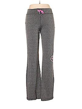 Zumba Wear Sweatpants Size S