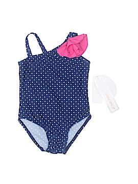 Koala Kids One Piece Swimsuit Size 6-9 mo