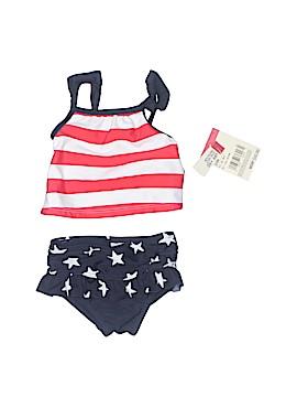 OshKosh B'gosh Two Piece Swimsuit Size 18 mo