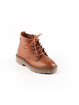 Zara Baby Boots Size 21 (EU)